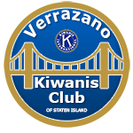 Verrazano Kiwanis Club