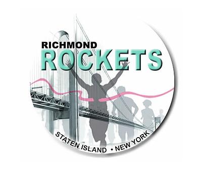 Richmond Rockets