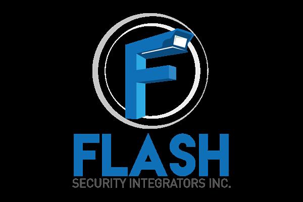 Flash Security Integrators
