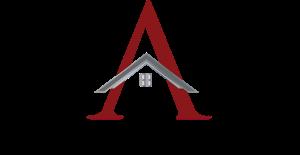 Arden Services