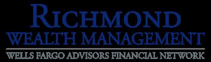 Richmond Wealth Management