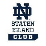 Notre Dame Club of Staten Island