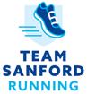 Team Sanford Running