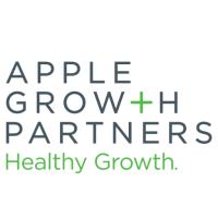 Apple Grow+h Partners