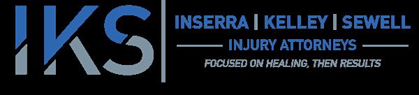 Inserra | Kelley | Sewell Law Firm