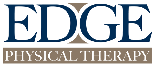 Edge Physical Therapy