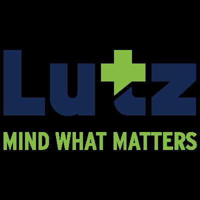 Lutz & Company, C.P.A's
