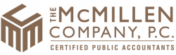 The McMillen Company, P.C.