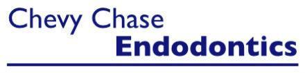 Chevy Chase Endodontics