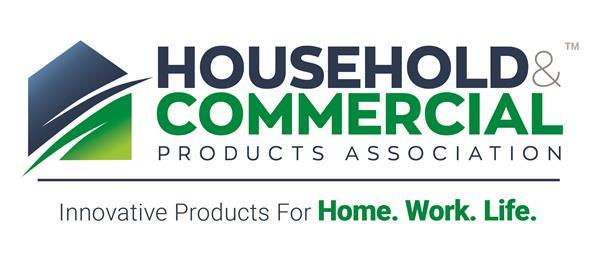 Household & Commercial Products