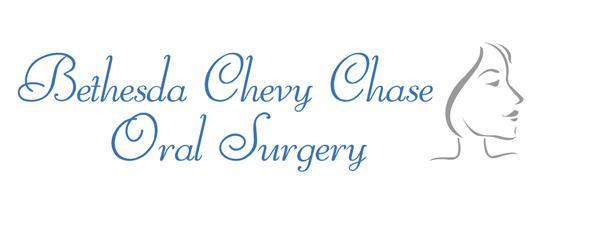 Bethesda Chevy Chase Oral Surgery