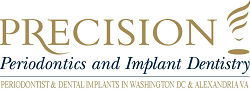 Precision Periodontics and Implant Dentistry