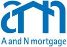 A&N Mortgage Services