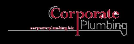 Corporate Plumbing