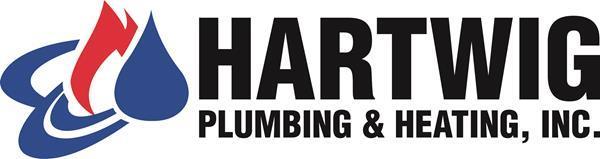 Hartwig Plumbing and Heating