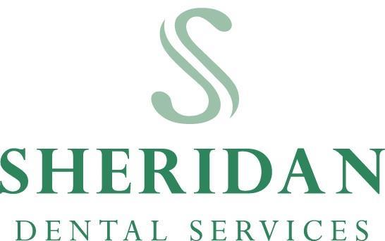 Sheridan Dental