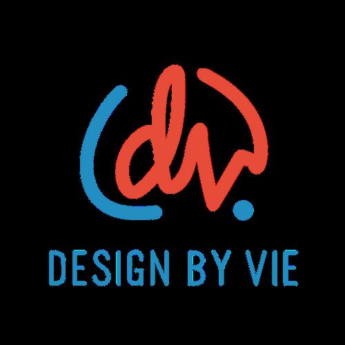 Design by Vie