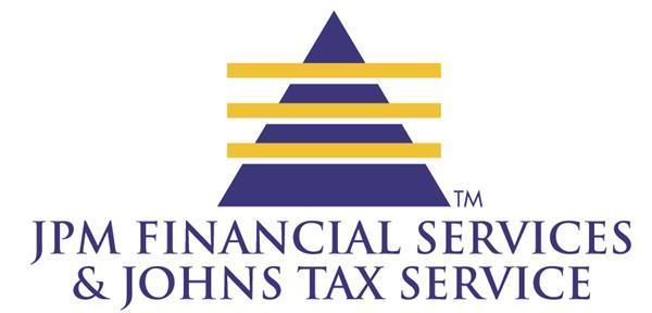 John's Tax Service