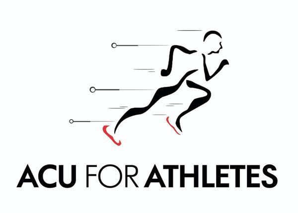 ACU for Athletes