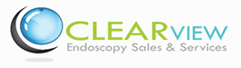 Clearview Endoscopy