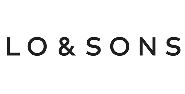 Lo&Sons