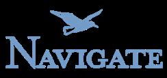 Navigate Corporation