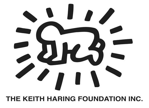 The Keith Haring Foundation