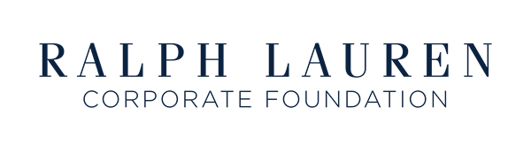 Polo Ralph Lauren Foundation