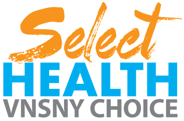 SelectHealth VNSNY Choice