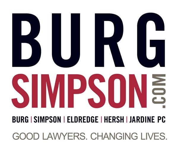 Burg Simpson
