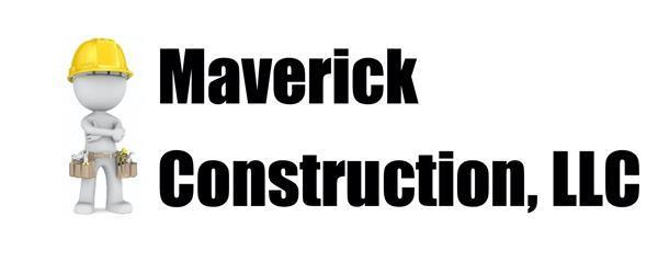 Maverick Construction