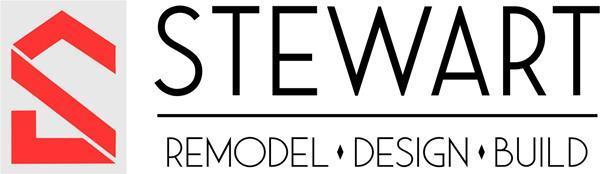 Stewart Remodeling