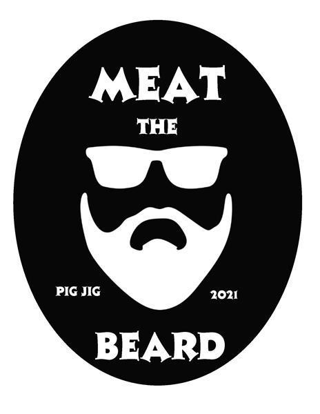 Meat the Beard