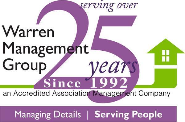 Warren Management