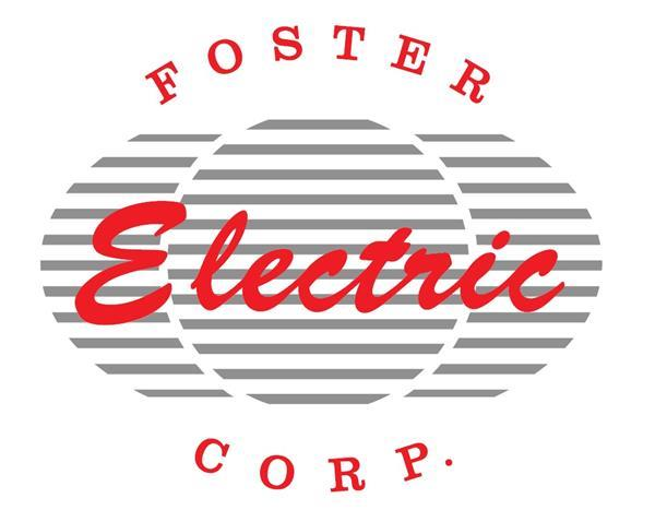 Foster Electric