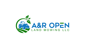 A&R Open Land Mowing
