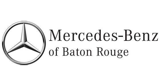 Mercedes-Benz of Baton Rouge