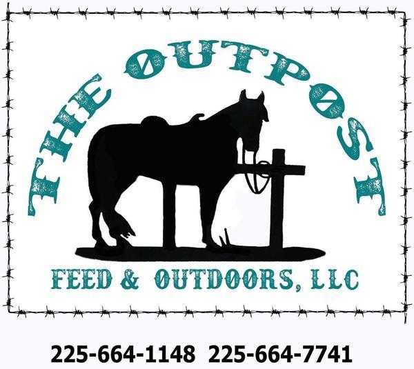 The Outpost Feed and Outdoors, LLC