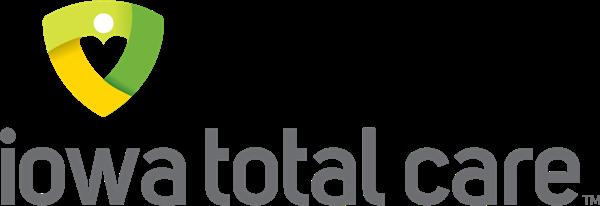 Iowa Total Care