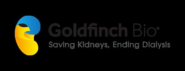 Goldfinch Bio