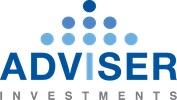 Advisor Investments