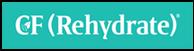 CF Rehydrate