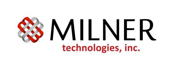 Milner Technologies, Inc.