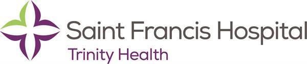 Saint Francis Hospital and Medical Center