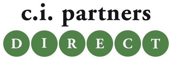 C.I. Partners Direct