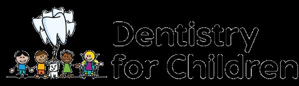 Children's Dental Management