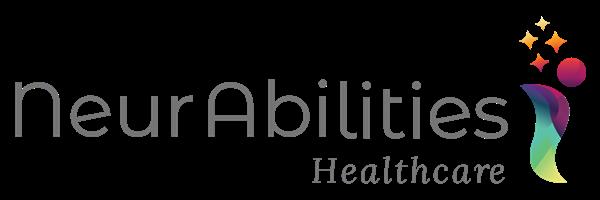 NeurAbilities Healthcare