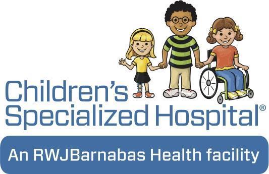 Spark-Children's Specialized Hospital