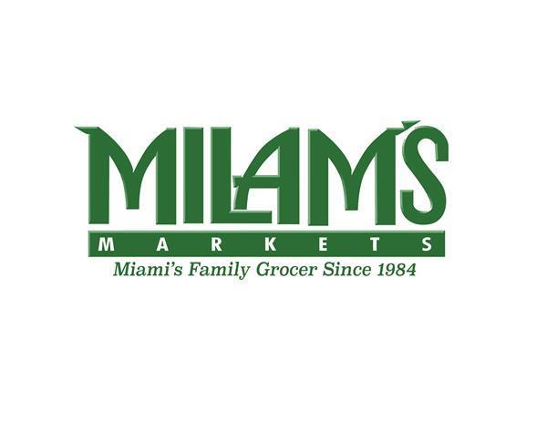 Milam's