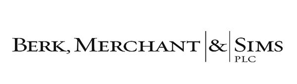 Berk, Merchant & Sims